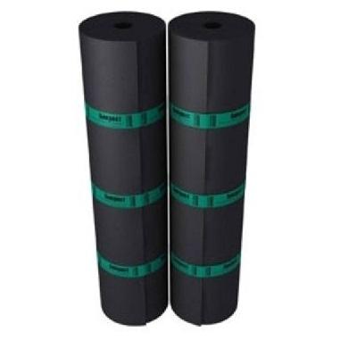 Гидроизол ХКП-3,5 (10м2)