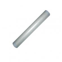 Малярный стеклохолст DECO  (50 м2)